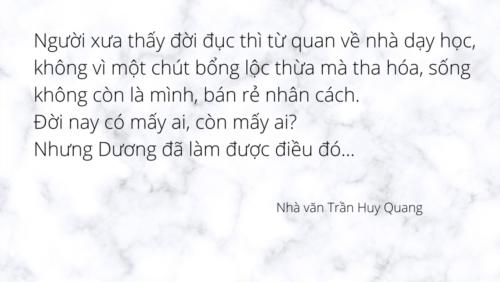 Trần Huy Quang