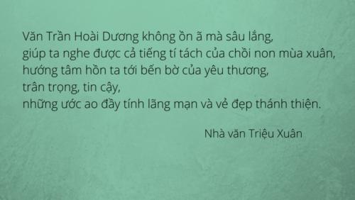 Triệu Xuân