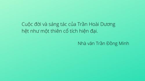 Trần Đồng Minh