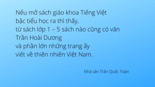 Trần Quốc Toàn